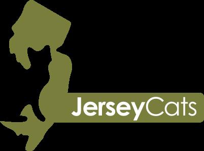 JerseyCats