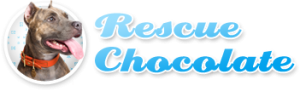rescue-chocolate-logo