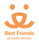Best Friends Network